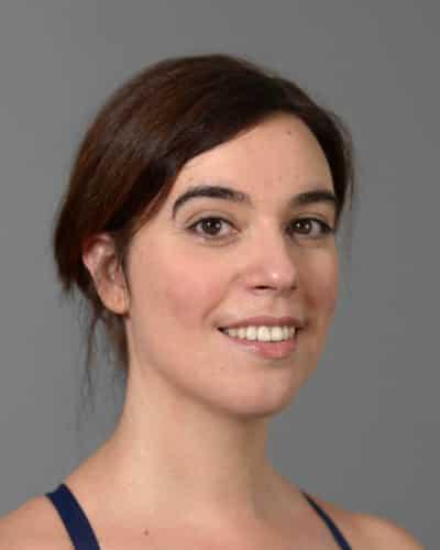 Gabriella Cavasoni